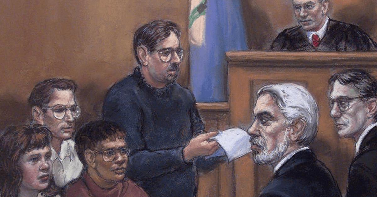 O Tribunal do Júri faz justiça?