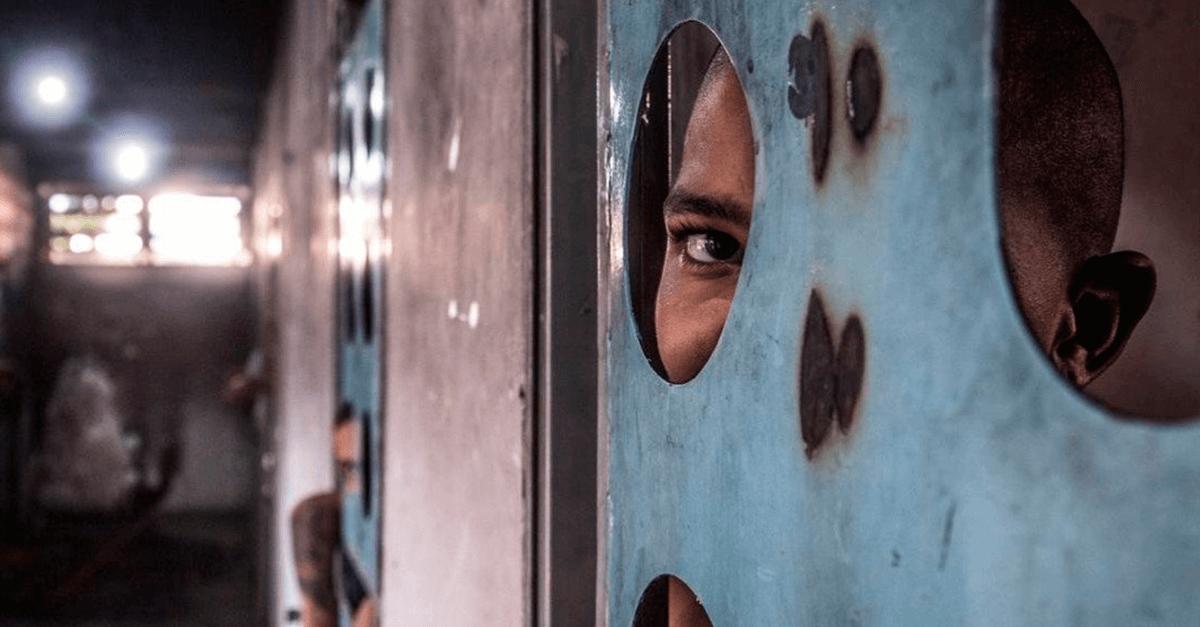 A atuação do Advogado Criminalista em casos de apreensão de menores
