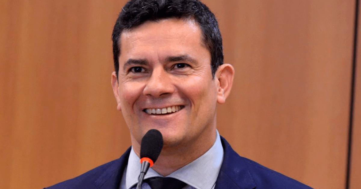 A legítima defesa e o crime de resistência no projeto de lei de Sergio Moro
