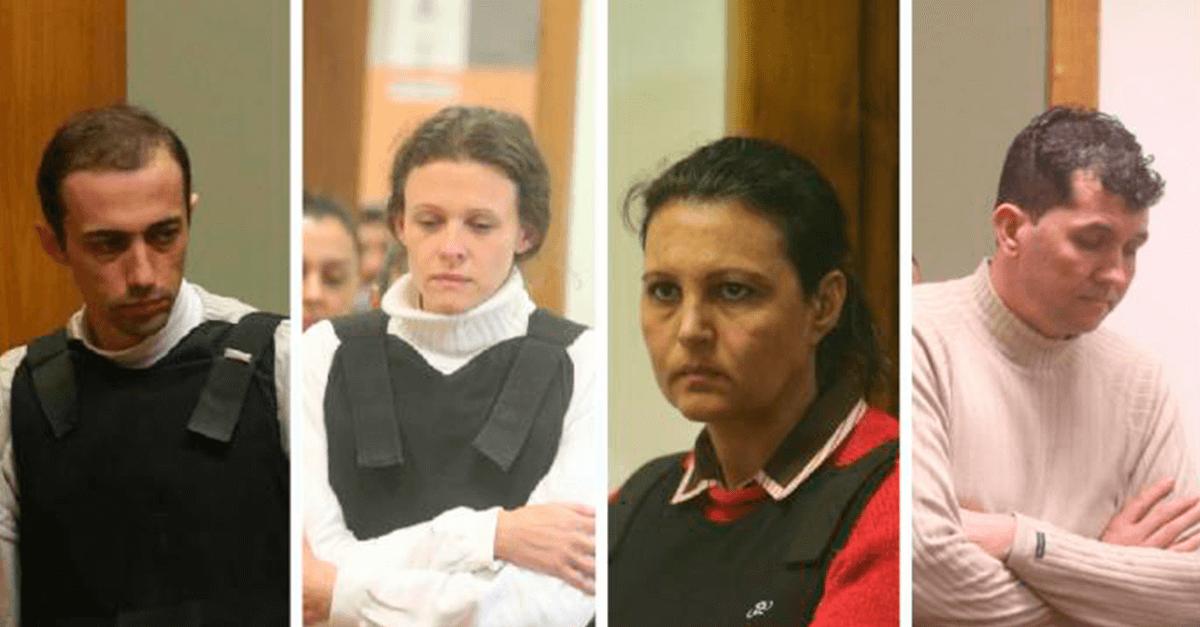 Entenda quem são os personagens no julgamento do caso Bernardo