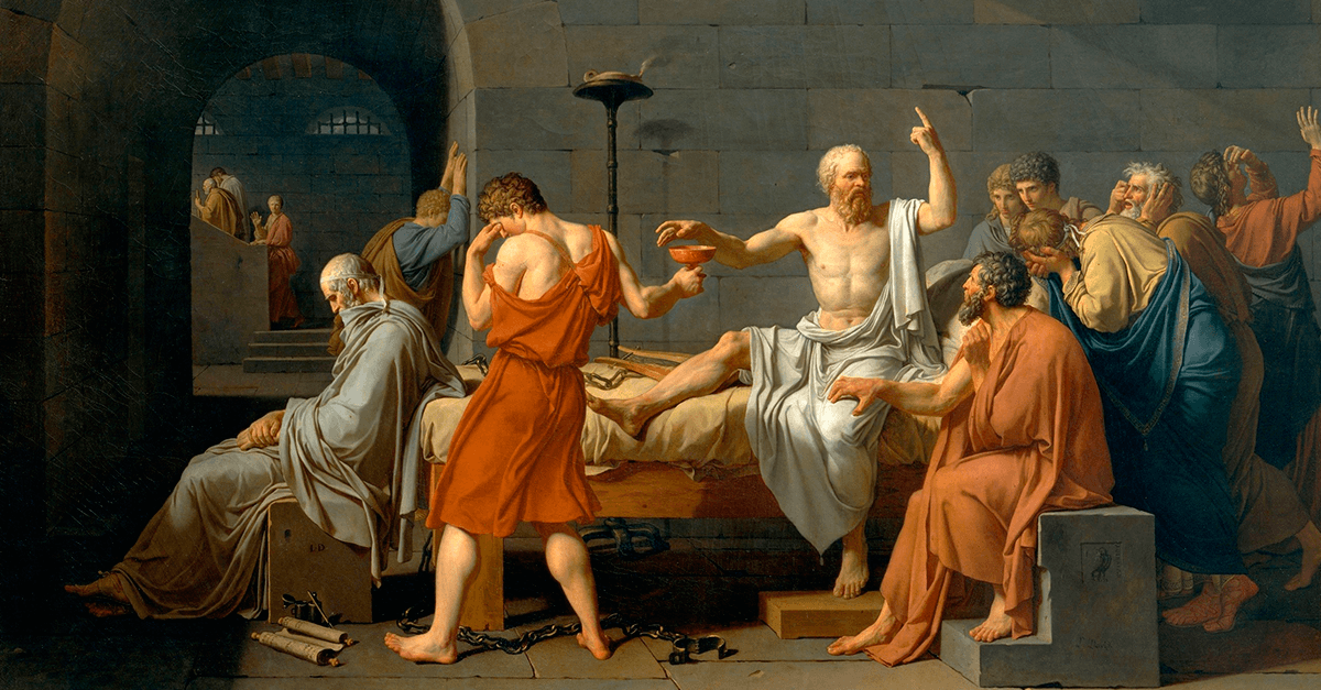 Sócrates pergunta: o que é o JMX?