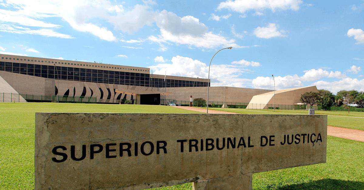 STJ: súmula vinculante nº 56/STF não se aplica ao preso provisório