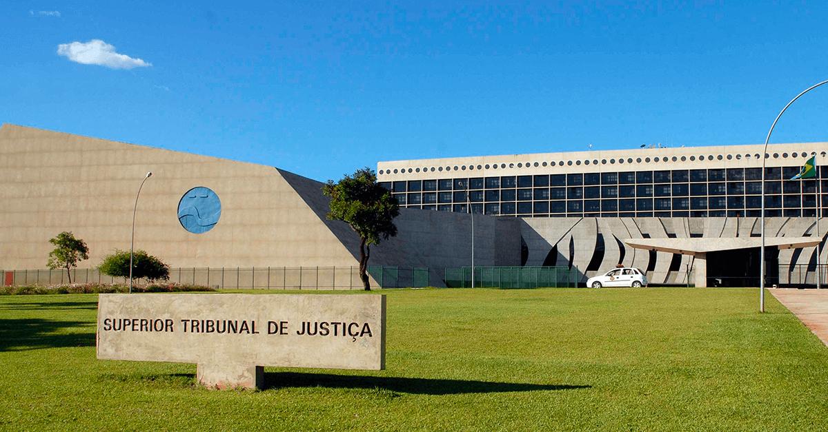 STJ: 3 súmulas sobre prescrição penal