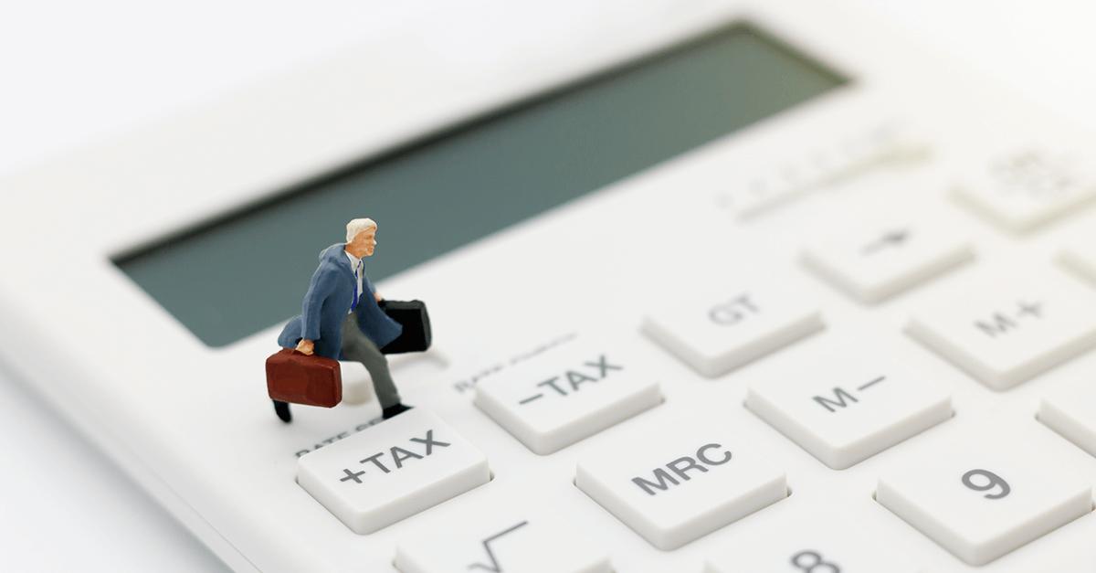 Afinal, o que é sonegação fiscal?