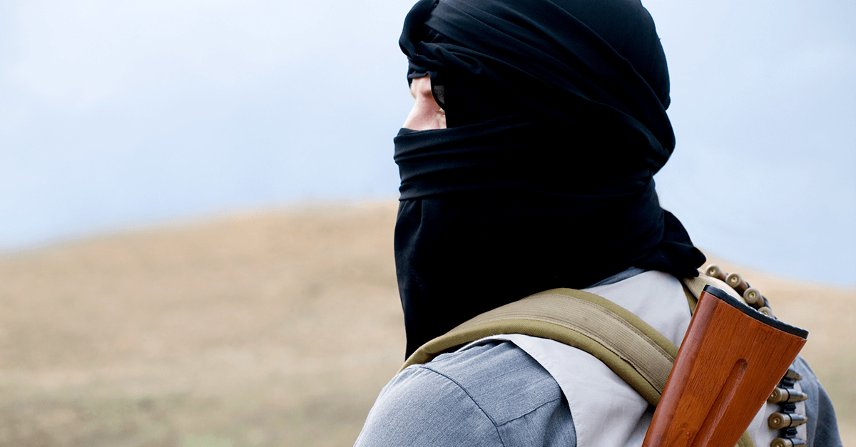 Conheça o teor da Lei nº 13.810/19, que dispõe sobre bloqueio de bens de terroristas