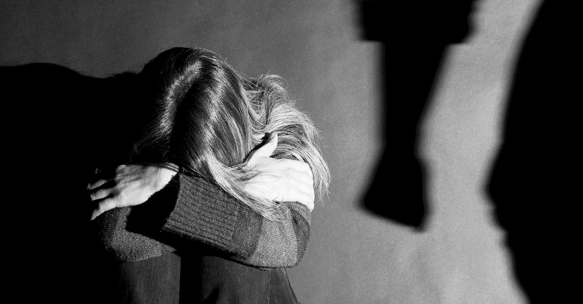 A Lei Maria da Penha e as medidas despenalizadoras: uma questão prática