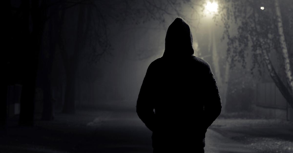O Criminal Profiling como meio de traçar perfis criminais
