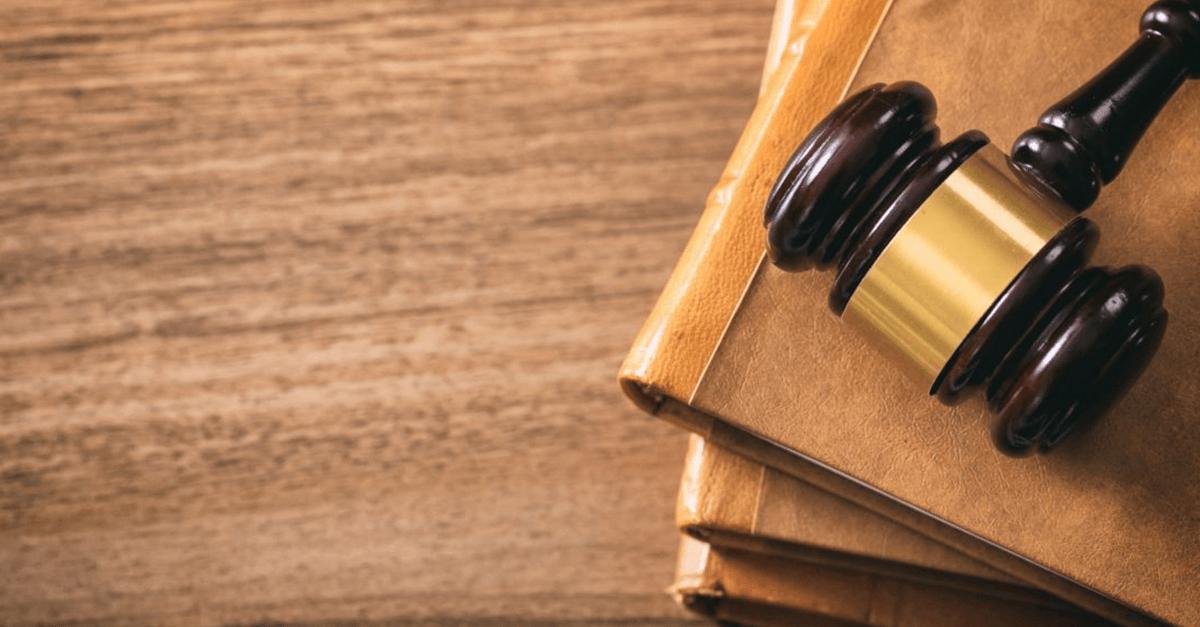 É possível fixar a pena definitiva abaixo do mínimo legal?