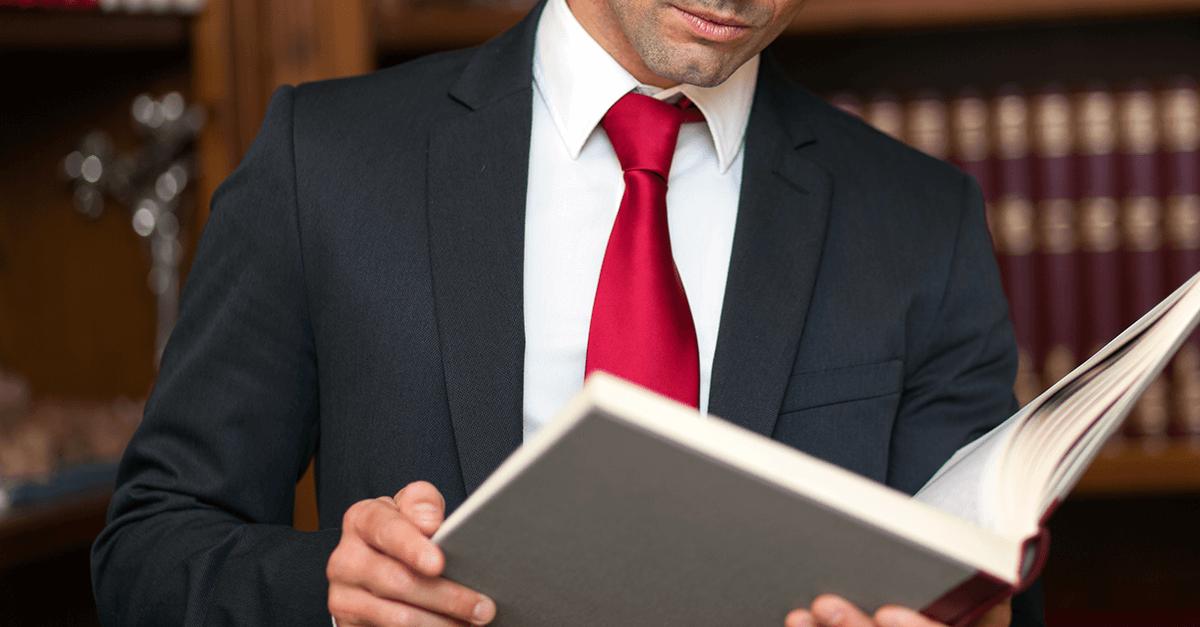 O excesso de prazo para oferecimento da denúncia e o manejo de habeas corpus
