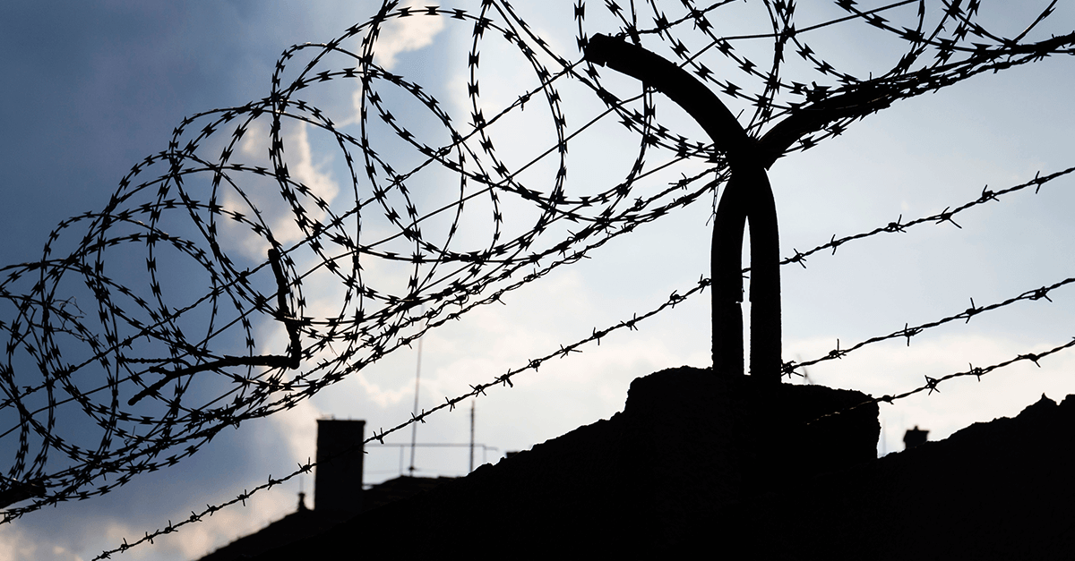 É possível a prisão cautelar na execução penal?