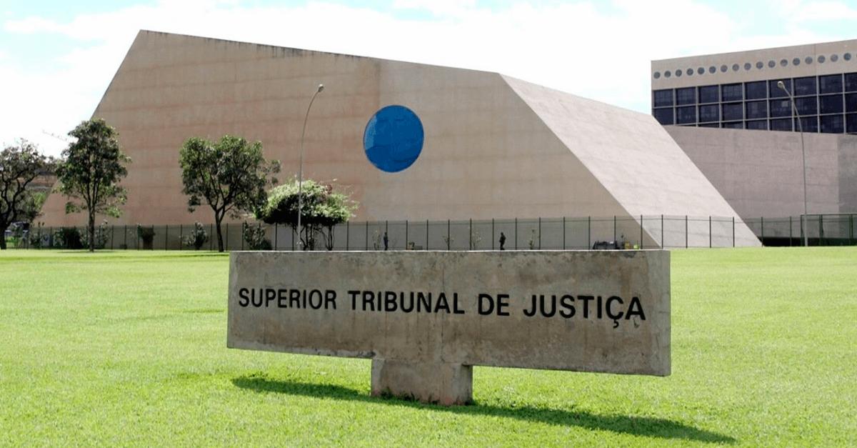 STJ: conheça as duas últimas súmulas em matéria criminal