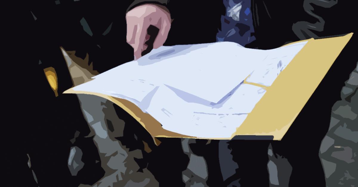 Ampla defesa e contraditório no inquérito policial?