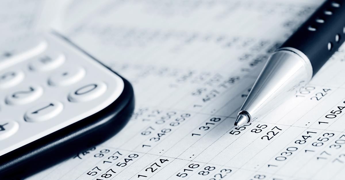 Eventuais vícios em procedimento administrativo-fiscal e a repercussão no processo penal