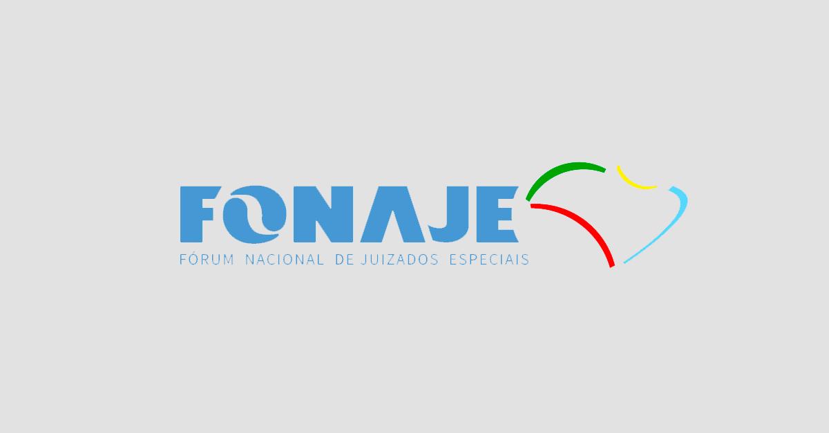 Conheça os enunciados criminais do FONAJE