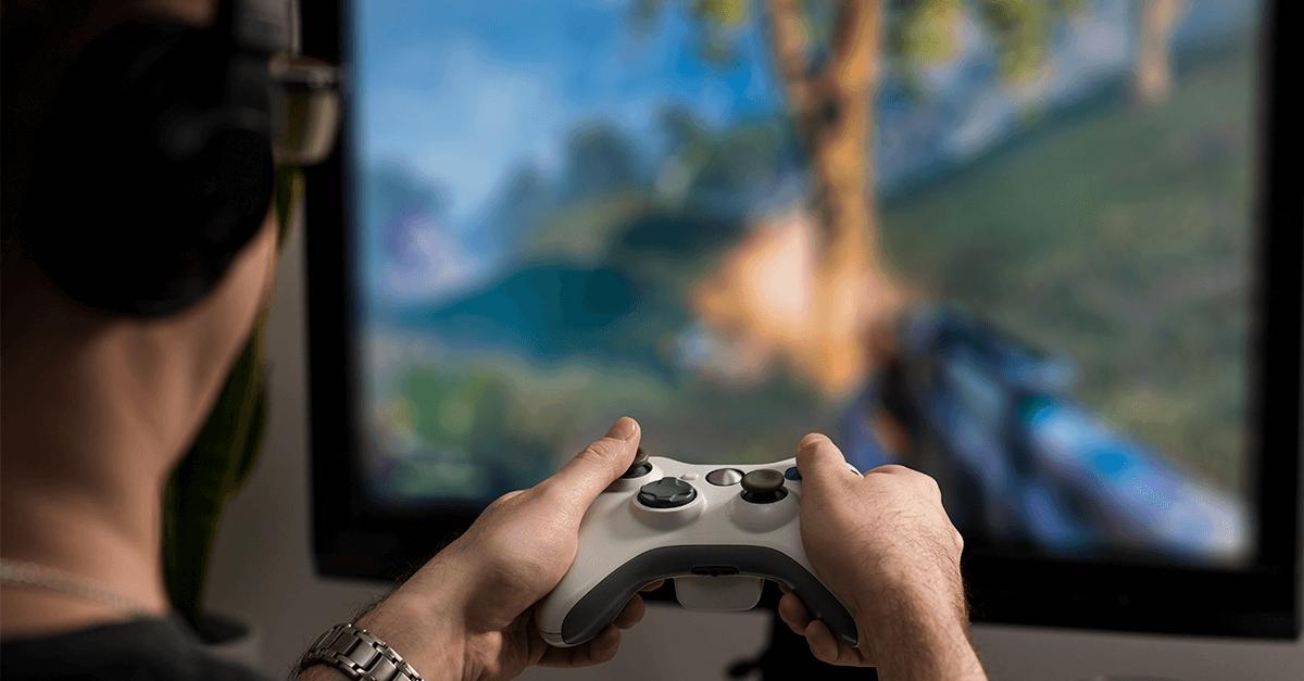 Conheça os projetos de lei que proíbem e/oucriminalizam os games no Brasil