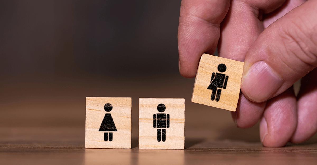 O conceito de mulher e a sua aplicação na Lei nº 13.104/15