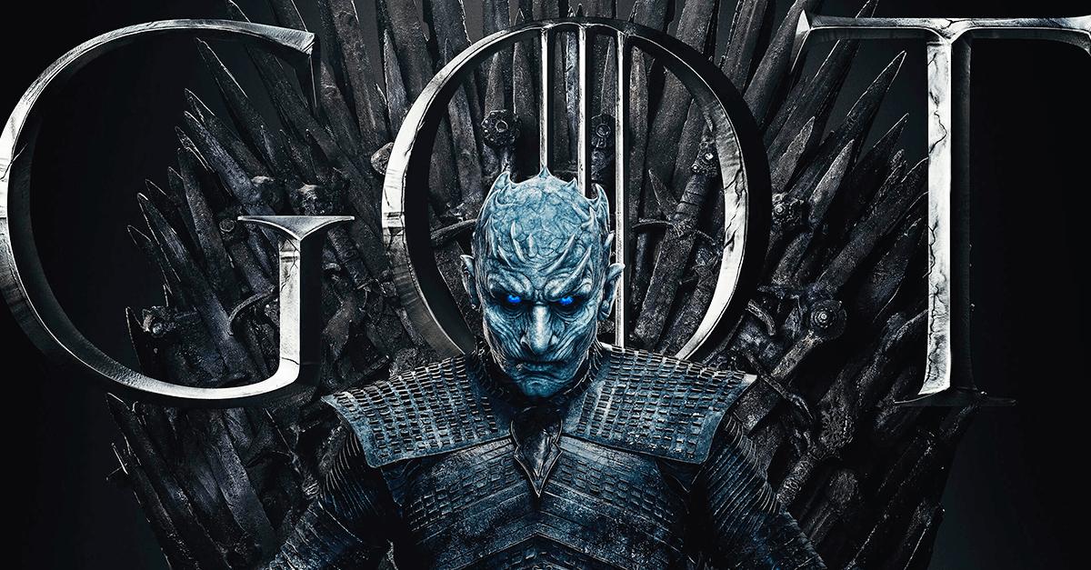 Game of Thrones e o Tribunal do Júri