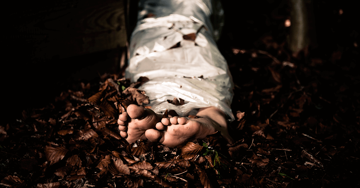 A distinção entre a futilidade e a torpeza no crime de homicídio qualificado