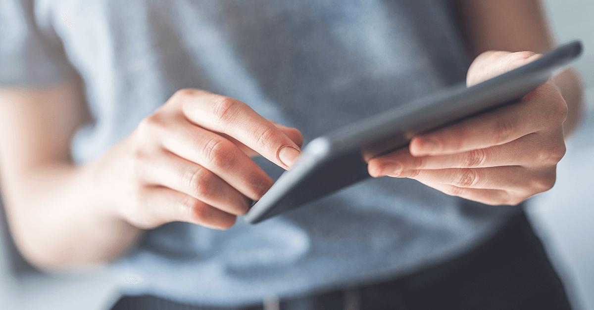 Informativo de Jurisprudência: você lê?
