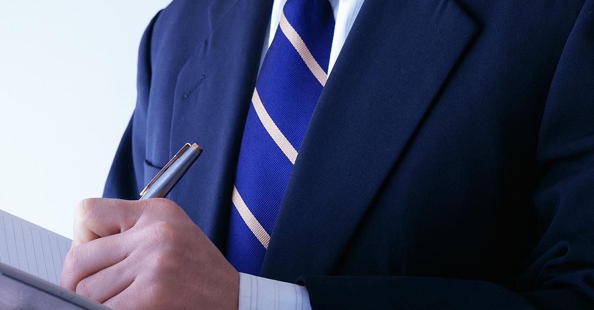 Investigação criminal defensiva na prática: o advogado em campo