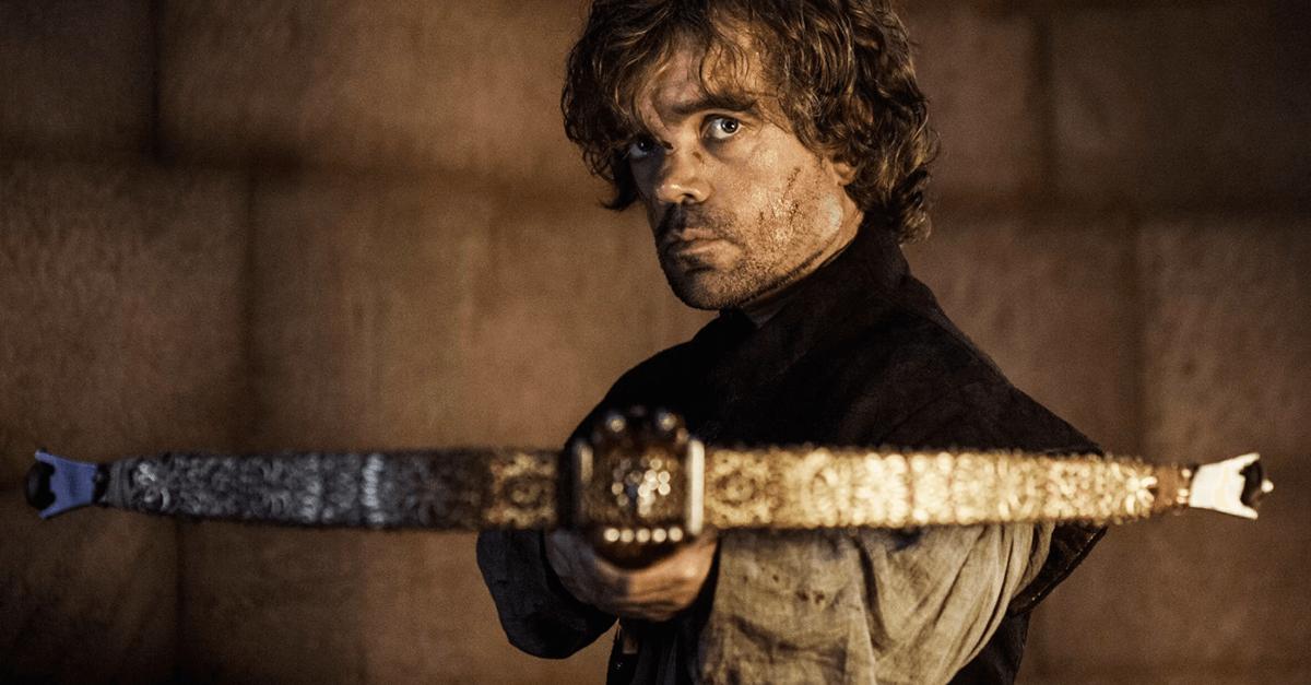 O que o parricídio dos Lannisters tem a nos dizer?