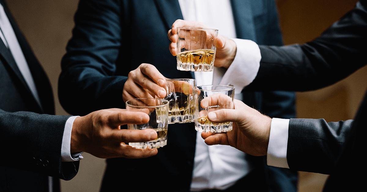 Punitivismo de mesa de bar