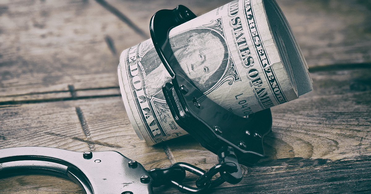 Crimes contra a ordem tributária: quando ocorre a consumação do delito?
