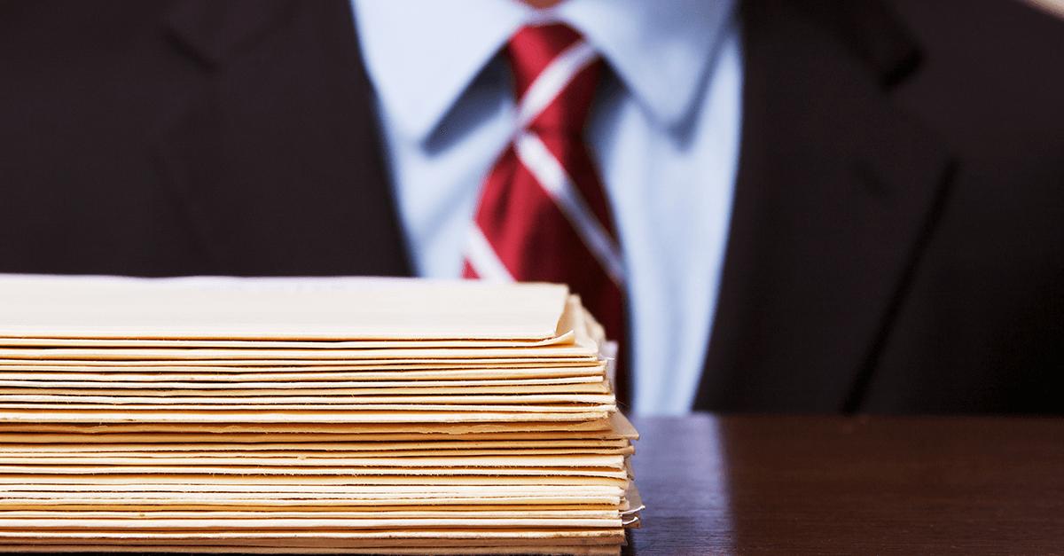 Tese defensiva: nulidades no processo penal