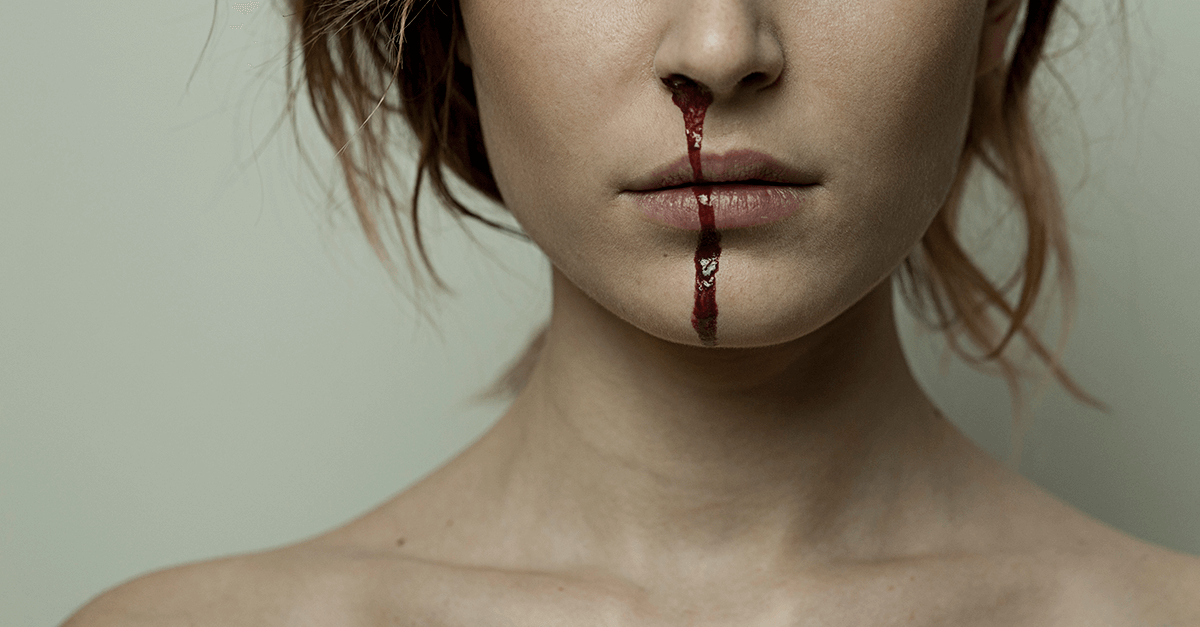 PL 423/2018 exige laudo psicológico para a soltura de agressor de mulher