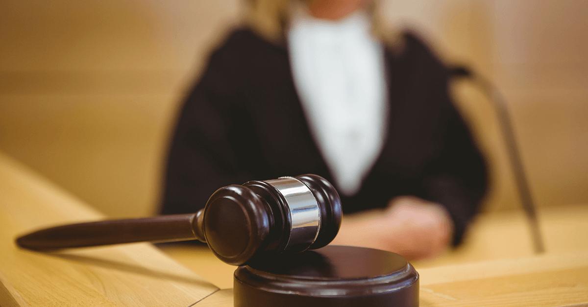 Breves críticas à suspensão condicional do processo