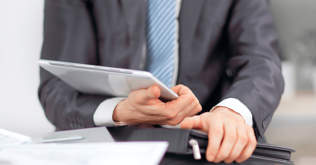 Teses defensivas para advogados criminalistas: inépcia da denúncia