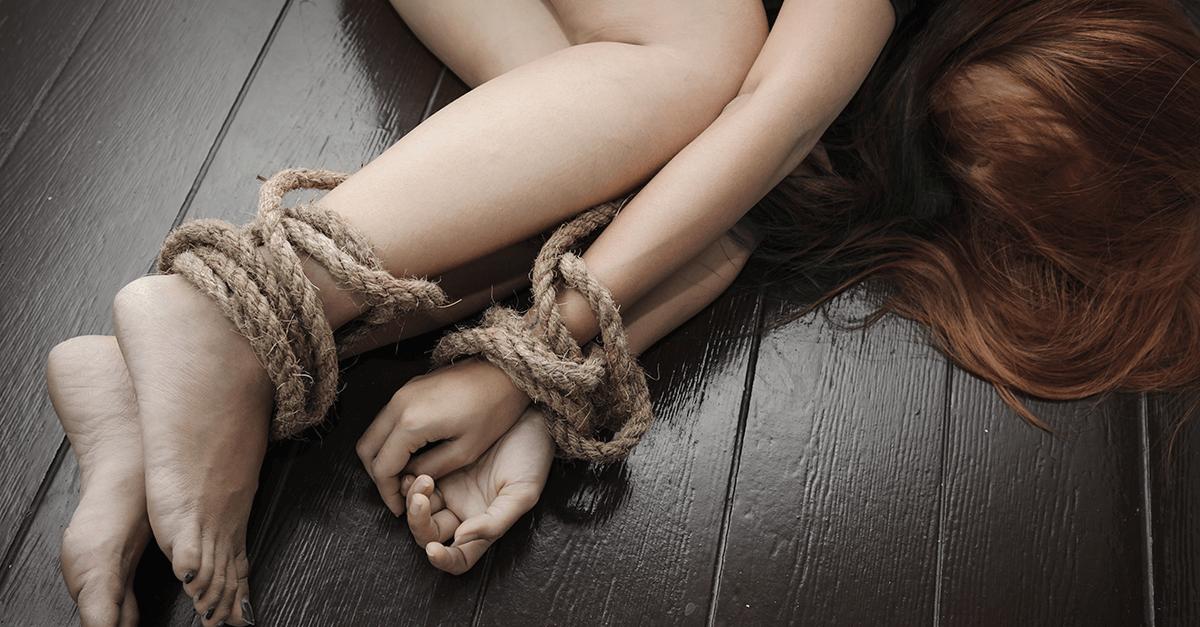 Tortura castigo se caracteriza em relação circunstancial de poder