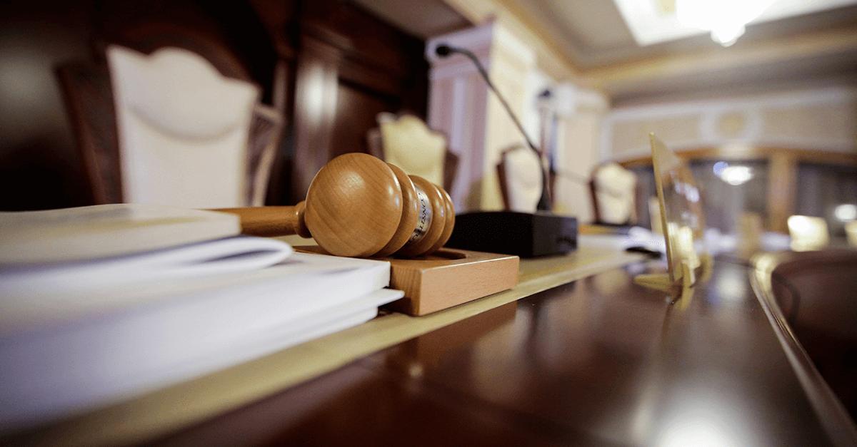 Como ocorre a votação no Tribunal do Júri brasileiro