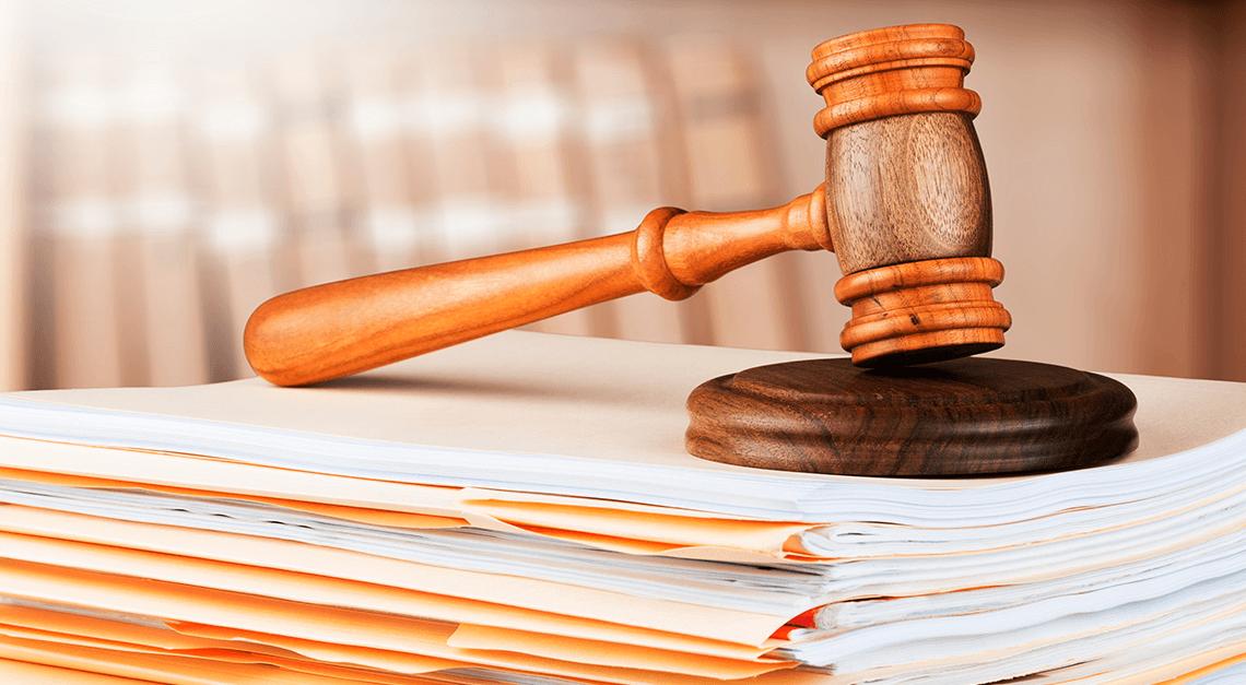 pedido de vista em habeas corpus