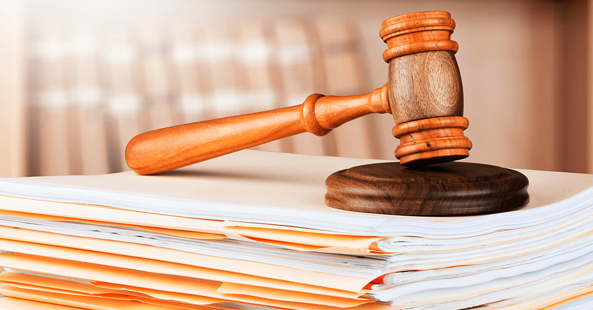 Pedido de vista em habeas corpus: e agora, o que fazer?