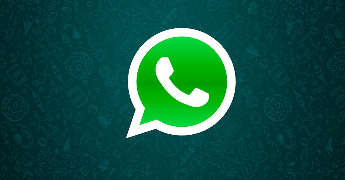 STJ: não há analogia entre interceptação telefônica e espelhamento de conversas no WhatsApp