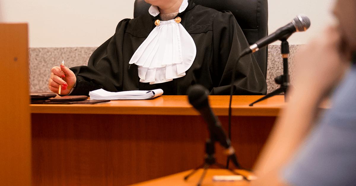 O crime de falso testemunho no Tribunal do Júri