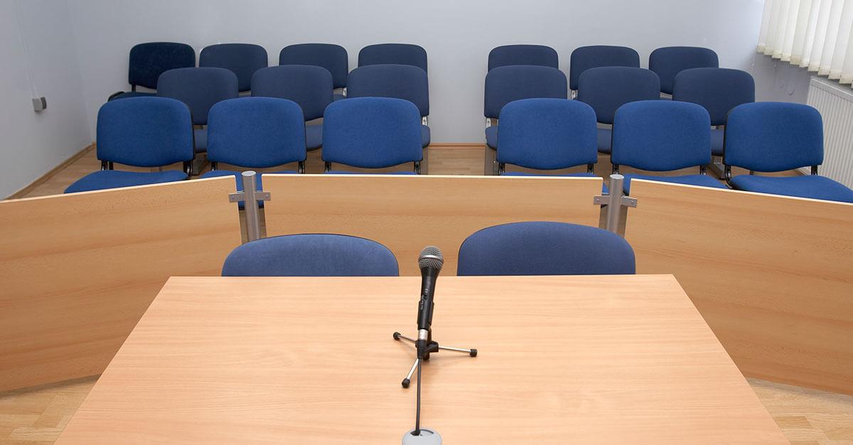 Qual é a importância da suspensão condicional do processo?