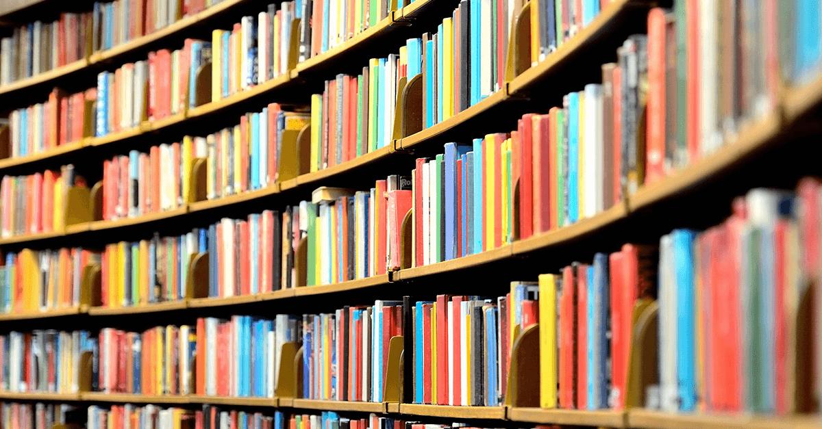 Como escolher livros para a Advocacia Criminal?