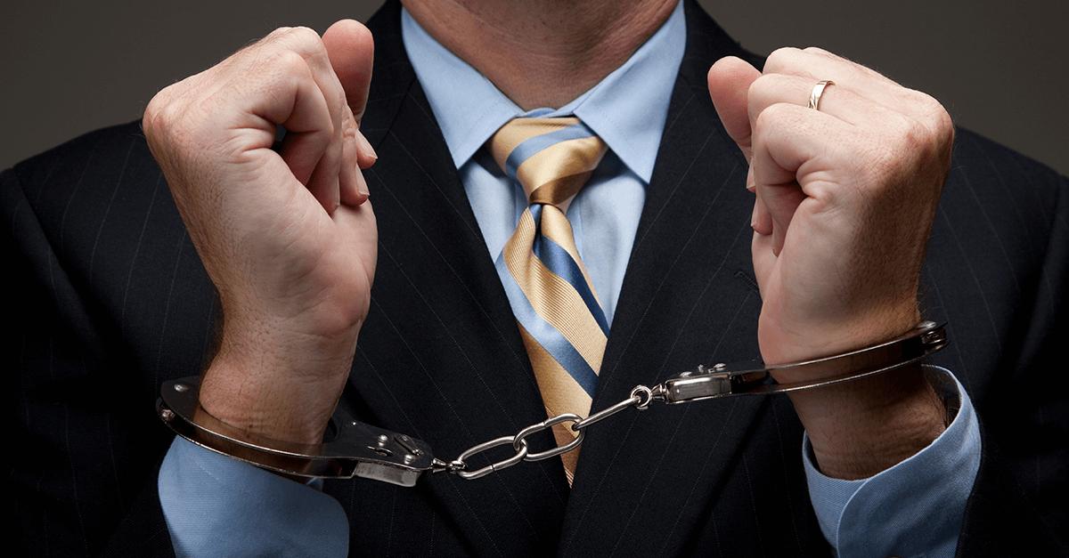 Concepções prático-teóricas sobre Criminal Compliance