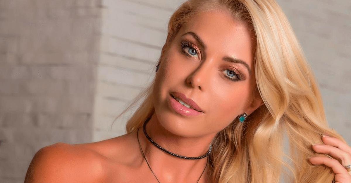 Quando os rumos penais saem dos trilhos: o caso da modelo Caroline Bittencourt