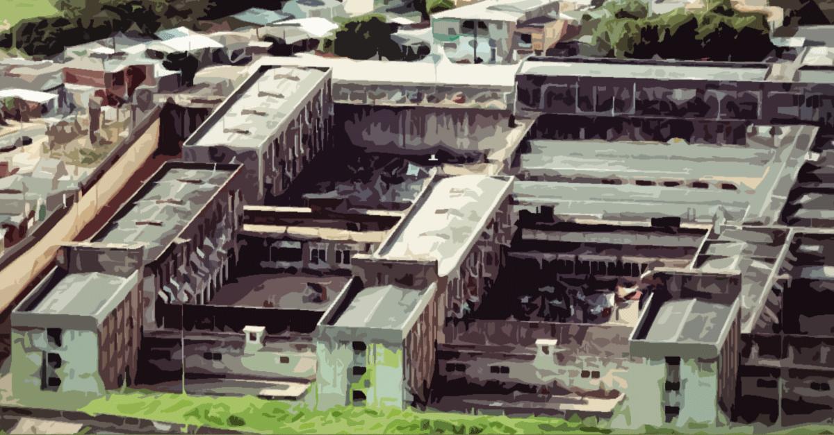 A crise do sistema carcerário e a súmula vinculante nº 56 (STF)