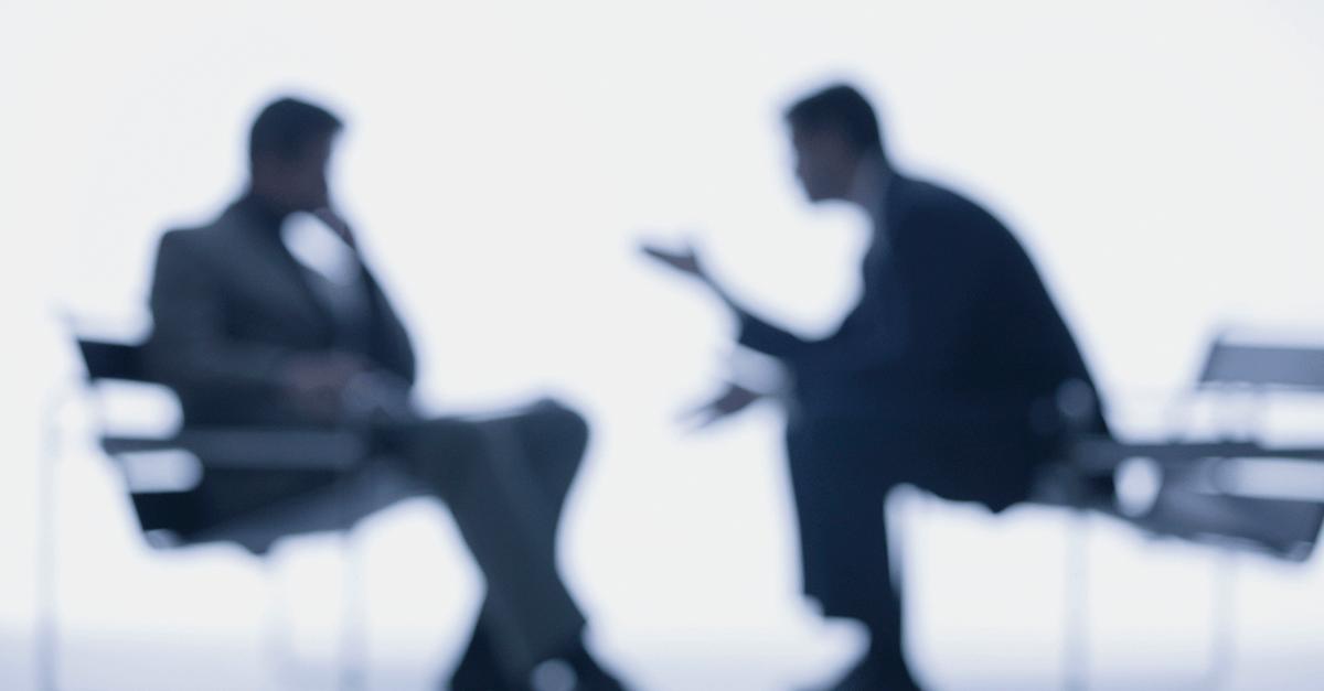 Criminalização do coaching está em discussão no Senado