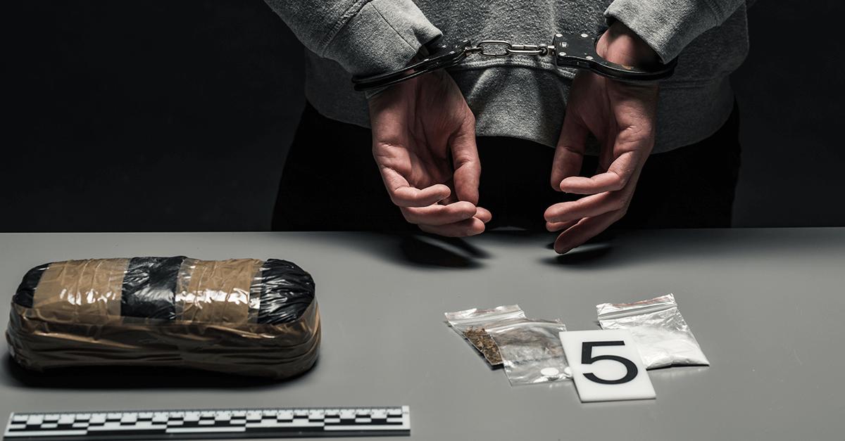 Súmula 630 do STJ (confissão no tráfico de drogas) e a inversão do ônus probatório