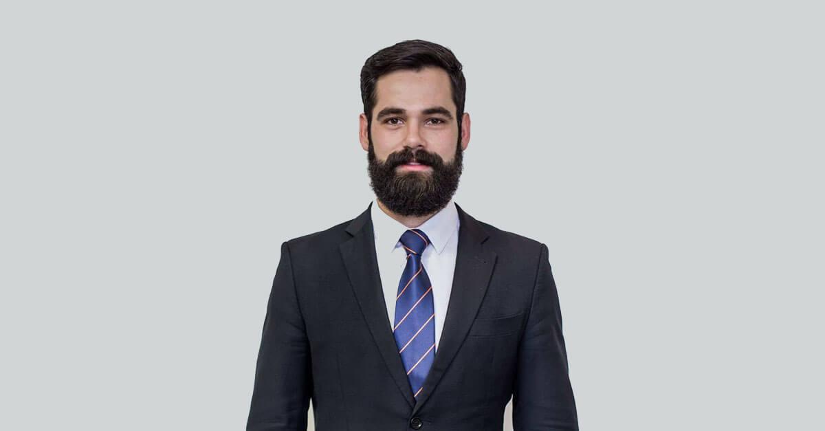 Preparação do cliente para o interrogatório: entrevista com André Coura
