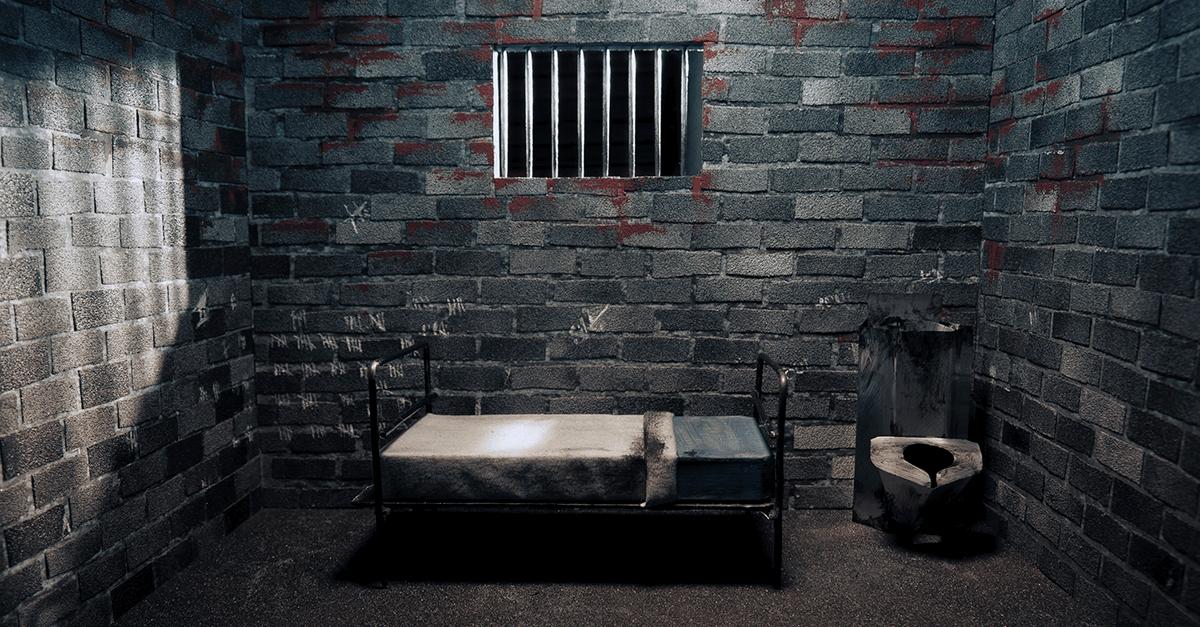 O excesso e o desvio na execução penal