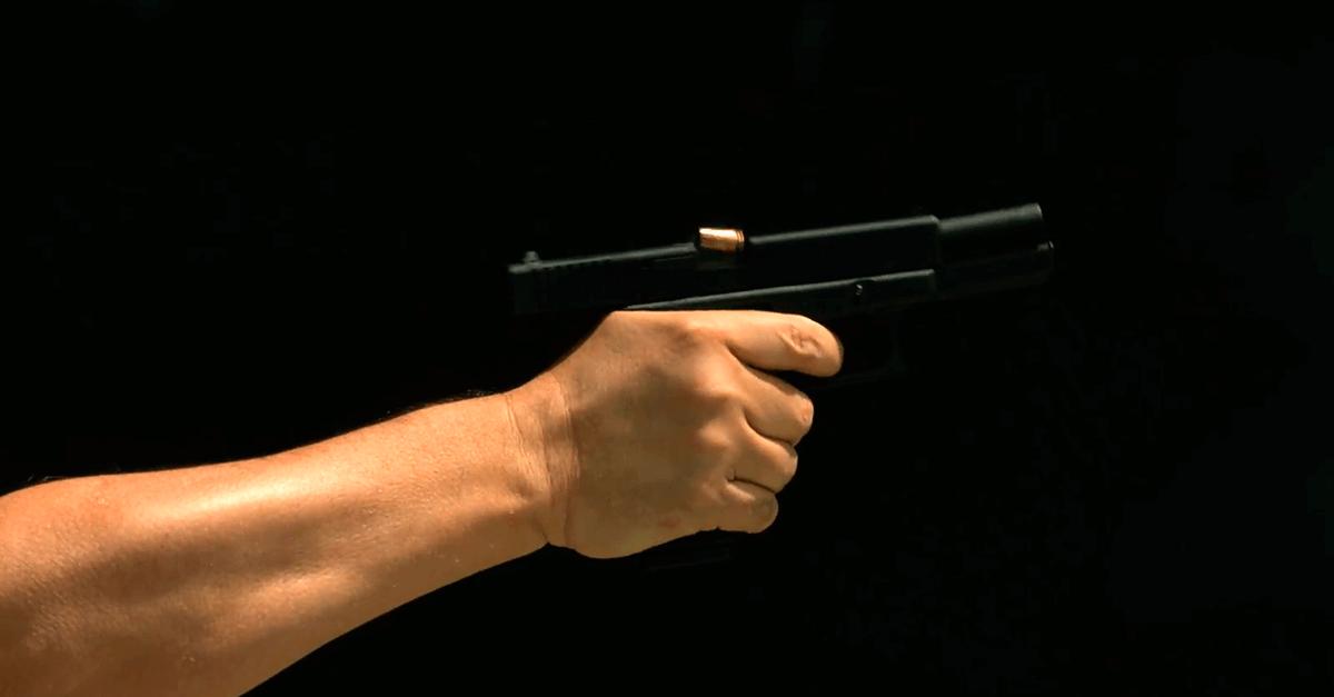 Governo Bolsonaro publica novo decreto sobre armas