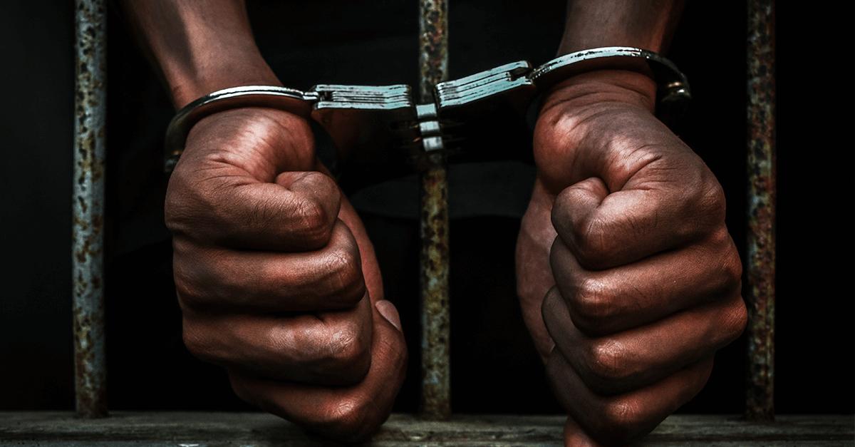 O mito da garantia da ordem pública como fundamento da prisão preventiva