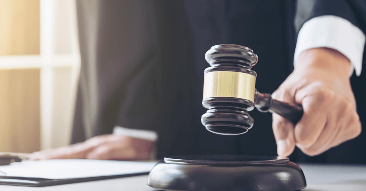 O que a sociedade espera do juiz no processo penal?