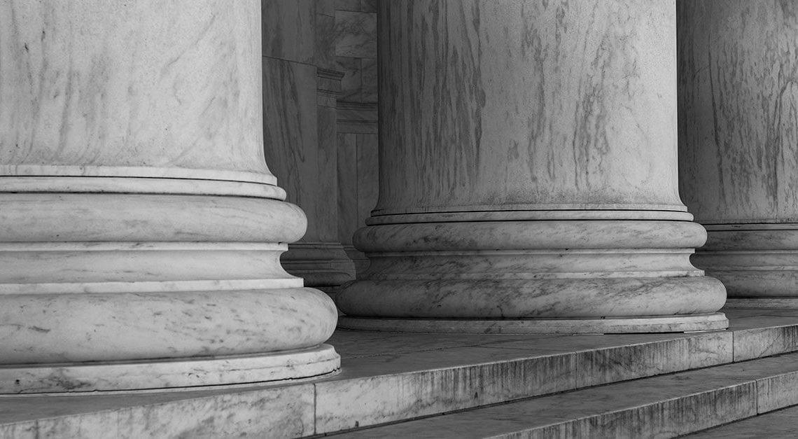 o princípio do duplo grau de jurisdição
